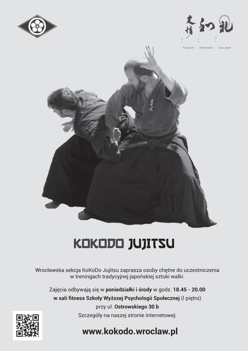 KOKODO_WROC_1