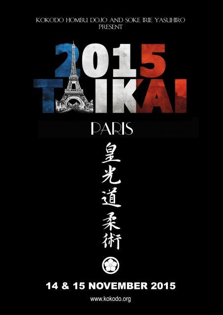 taika2015