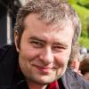 Mariusz Kok