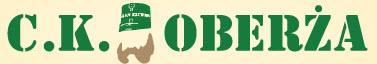 ck-oberza-logo