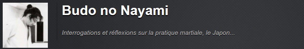Léo Tamaki Blog